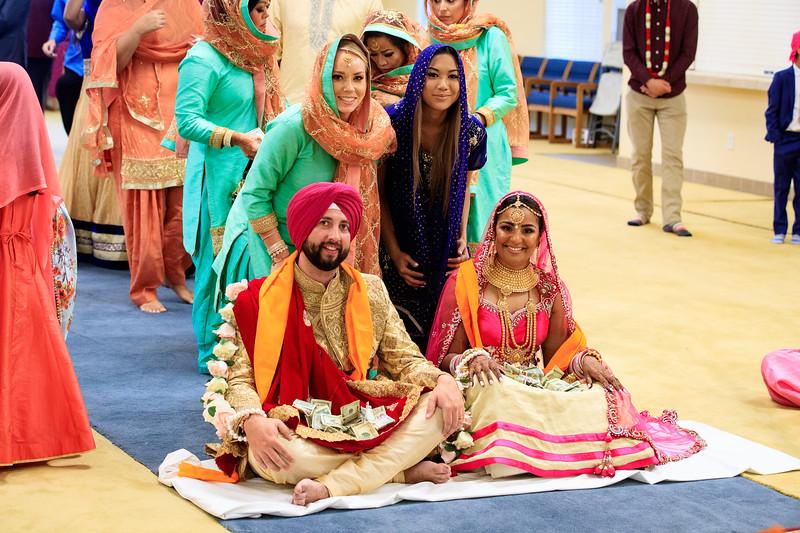 Neelam_and_Matt_Gurdwara_Wedding-1525.jpg