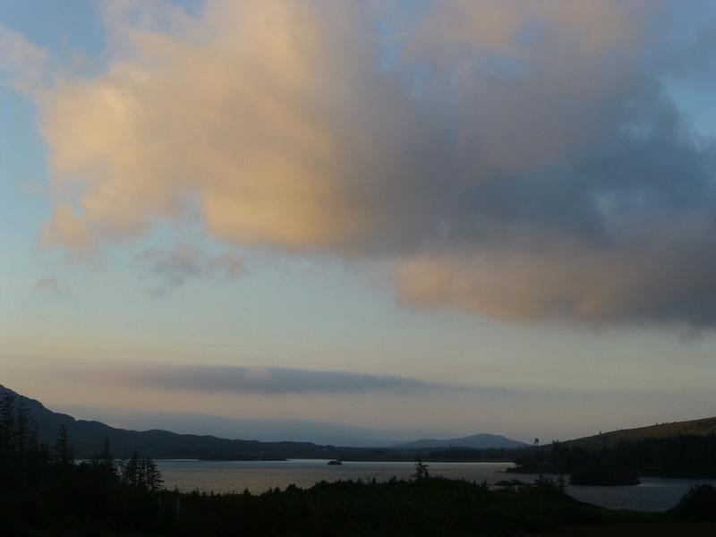 Lough Inagh_dusk.jpg
