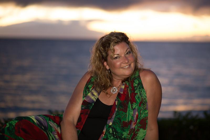 Maui-Caterina-CAM1-2nd-659.jpg