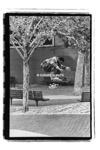 Harold Hunter Bleecker Banks-Edit.jpg