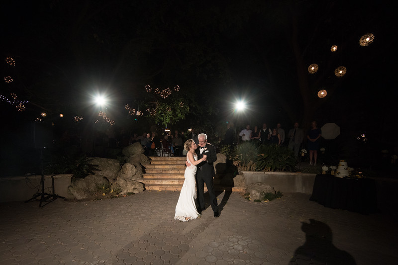 Hofman Wedding-807.jpg