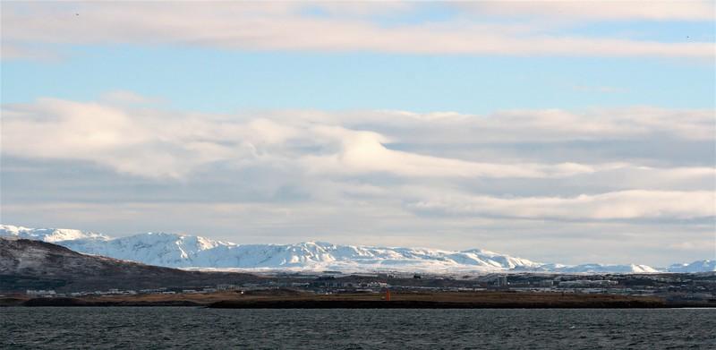 Reykjavik 15.jpg