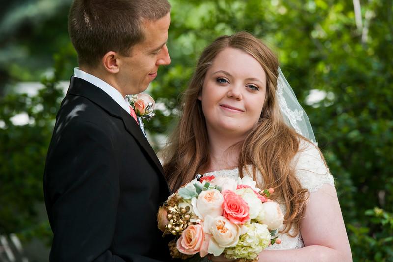 hershberger-wedding-pictures-279.jpg