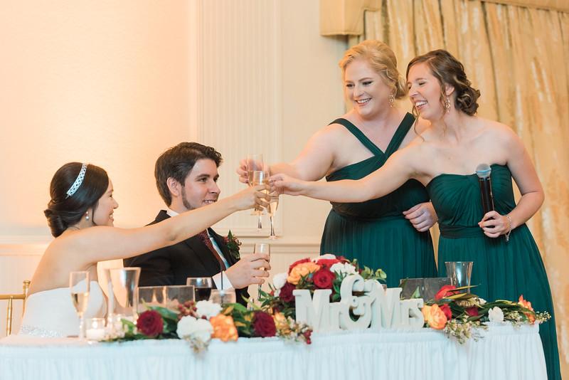 ELP0125 Alyssa & Harold Orlando wedding 1317.jpg