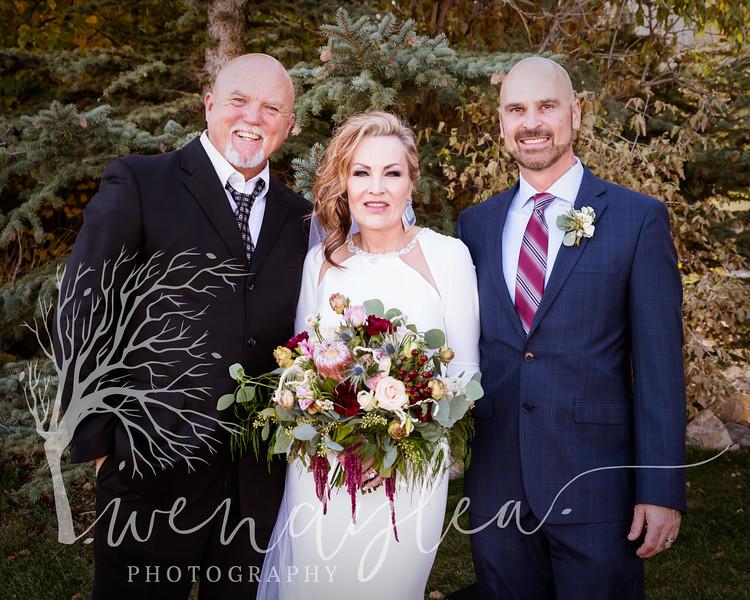 wlc Morbeck wedding 1172019-2.jpg