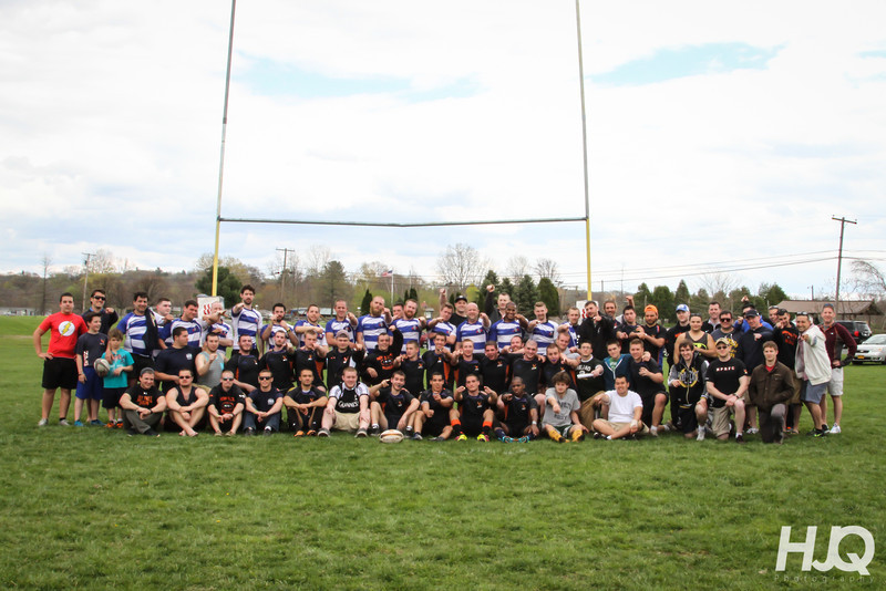HJQphotography_New Paltz RUGBY-124.JPG