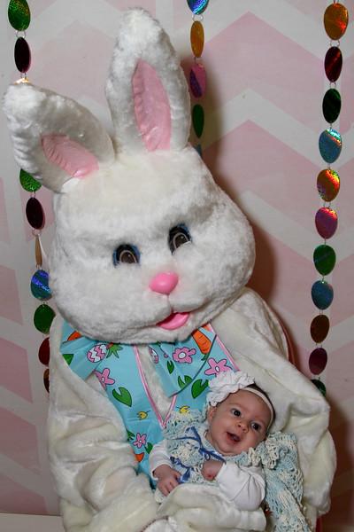 MC Easter Party-158.jpg