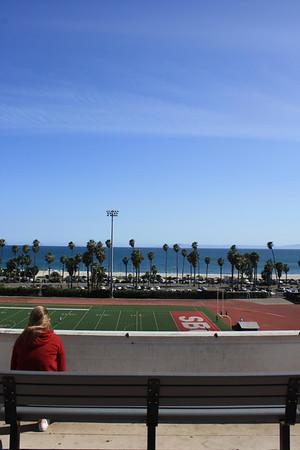 La-Playa-Stadium