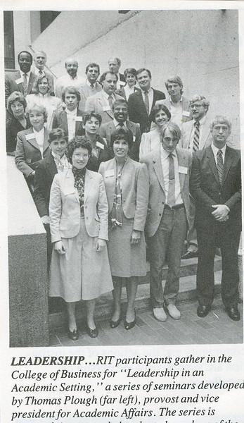 1986a.jpg