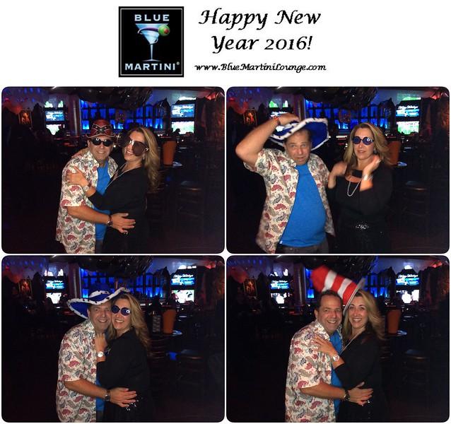 2015-12-31 20.29.31.jpg