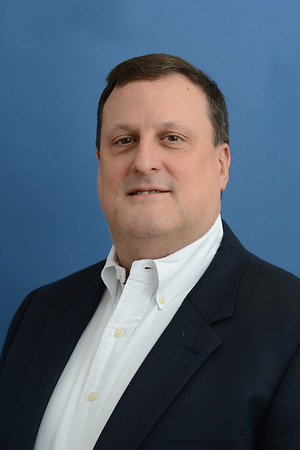 Tim Klein