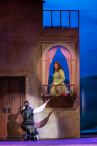 2014 Broadway Musical