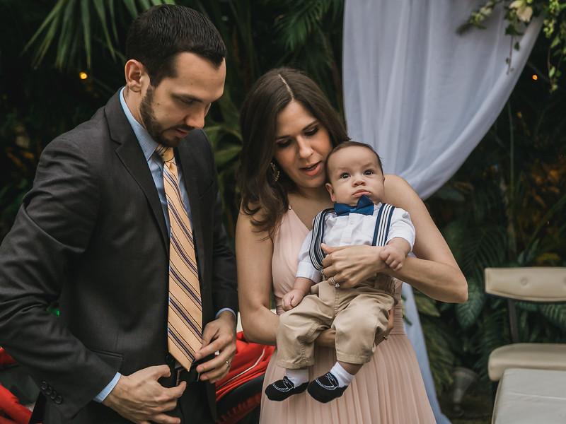 2017.12.28 - Mario & Lourdes's wedding (322).jpg