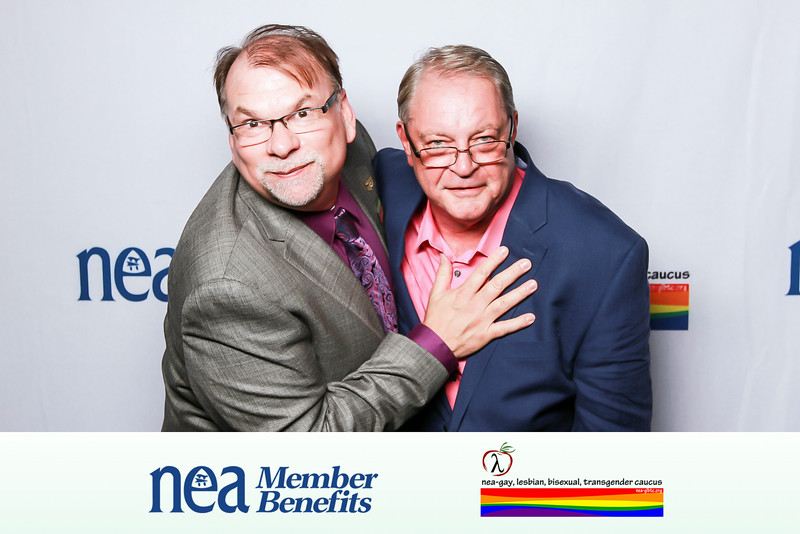 GEA GLBT AWARDS 2014 DENVER-3352.jpg
