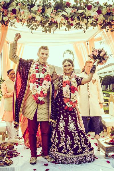 Wedding-2300.jpg