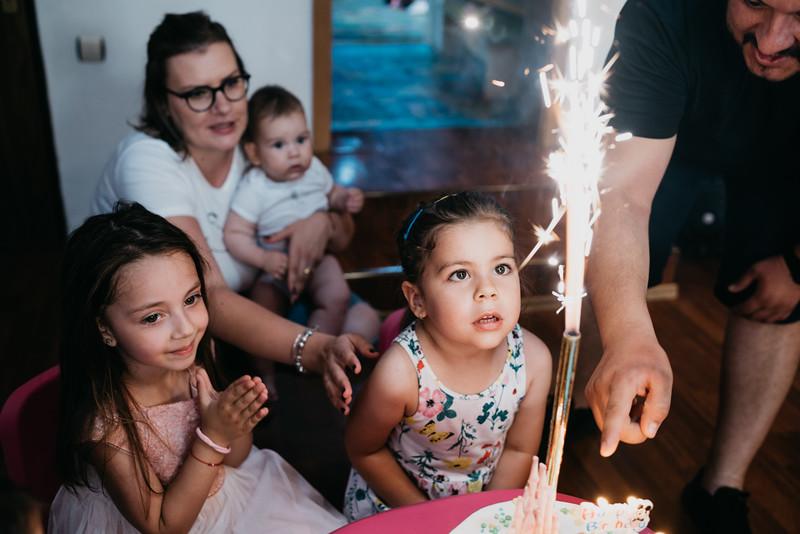 Ziua lui Ava 4 ani (10 of 18).JPG
