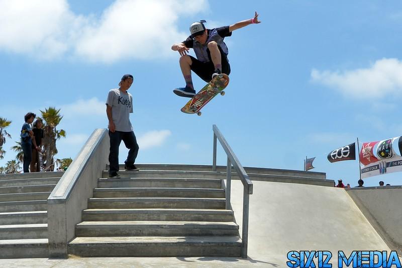 Go Skate Day - 2030.JPG