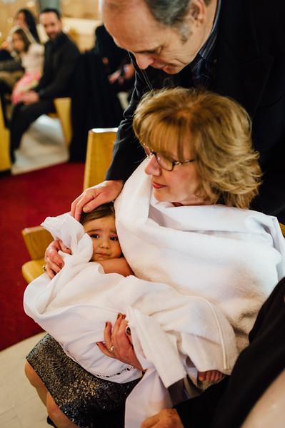 Baptism-Fotis-Gabriel-Evangelatos-4443.jpg