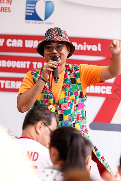 Vivid-Snaps-Event-Photo-CarWash-0491.jpg