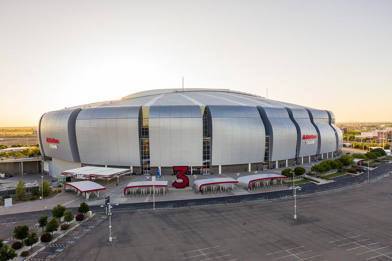 Cardinals Stadium Promo 2019_-1468.jpg
