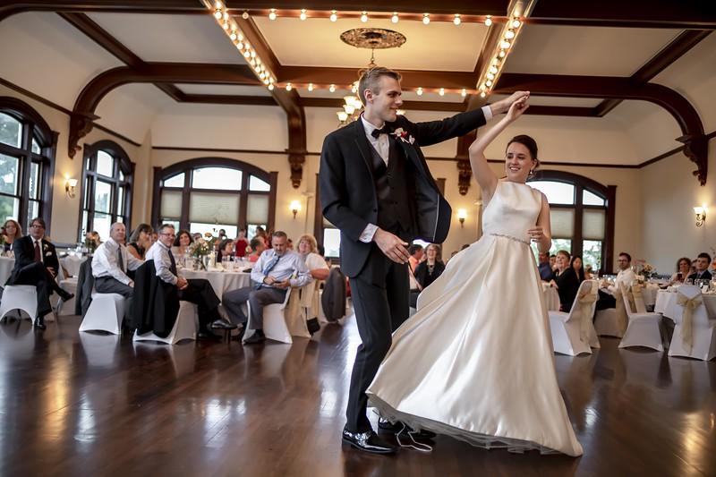 Adrienne & Josh Wedding (Remainder) 538.jpg
