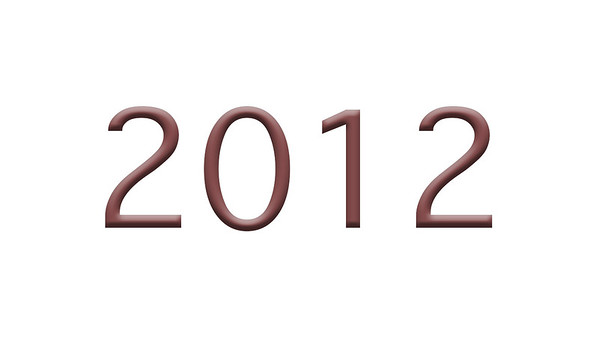 Jalsa Salana USA 2012