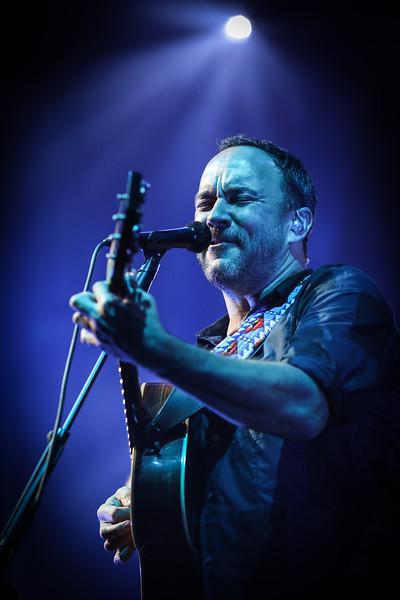 Dave Matthews Band | 6.21.19