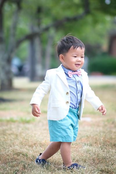 2019_06_01 Seth Ezra Church Outfit-5698.jpg