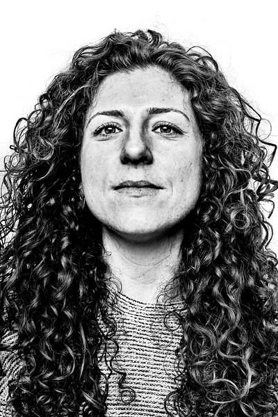 2019-03-18 Sarah Kleinman26840.jpg