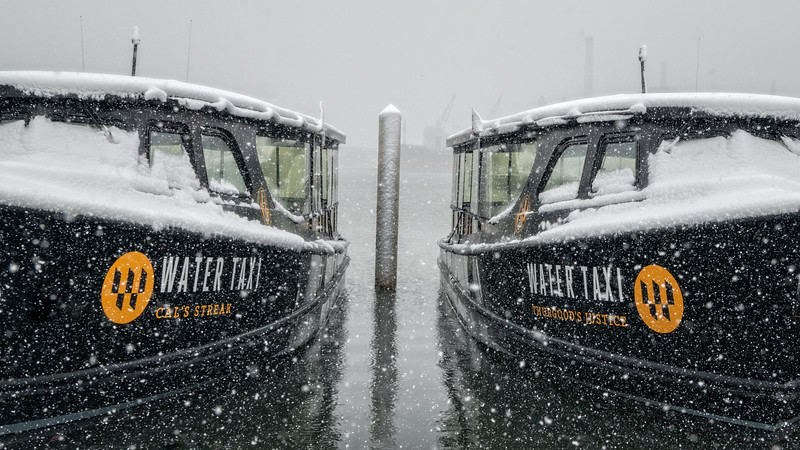 2018-03-21-Bmore-Water-Taxis-Snow.jpg