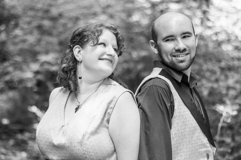 Kaitlyn & Brian_0041-BW.jpg