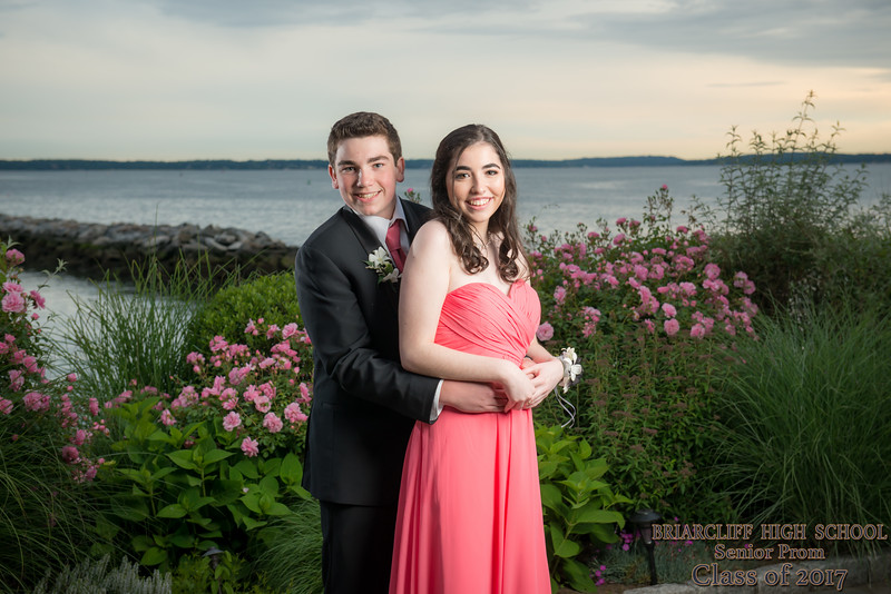 HJQphotography_2017 Briarcliff HS PROM-167.jpg