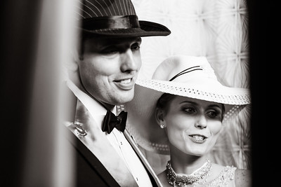 Savannah+Carter Wedding@ The Citadel 12-16-17