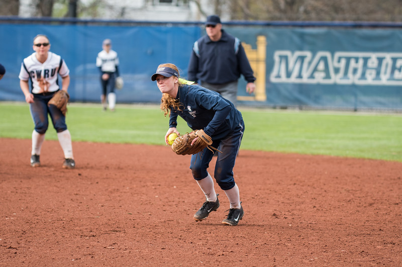 CWRU vs Emory Softball 4-20-19-27.jpg