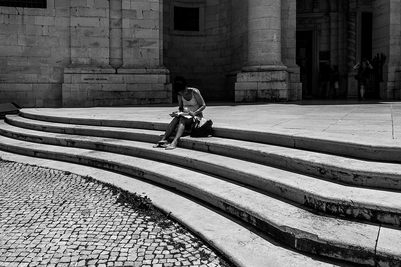 Lisbon 2017#012