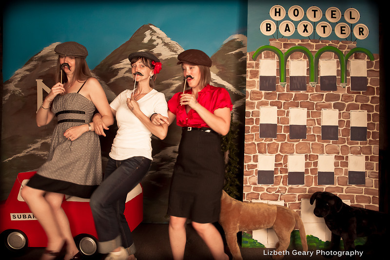 _MG_0720_bozeman_photo_booth_lizbethgeary.jpg