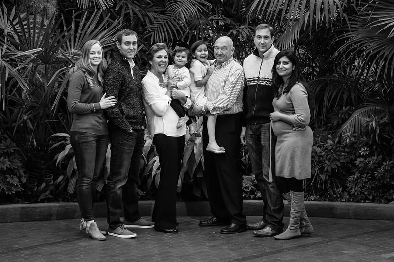 Maggied Family 2016-104.jpg