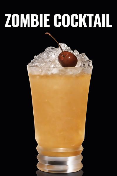 zombie cocktail p.jpg