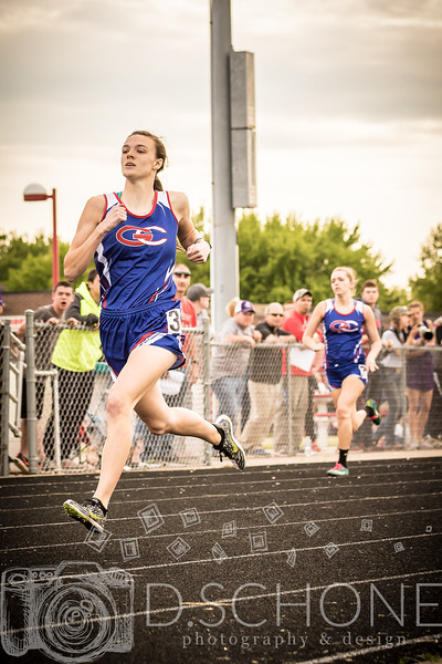 5-25-17 Track Sectional-66.JPG