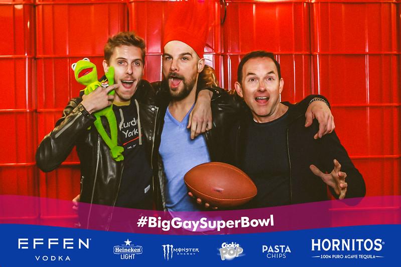 Big Gay Super Bowl Party 2017-215.jpg