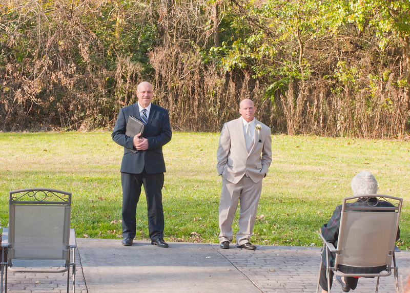 Wedding Procession, Stone Arch Bridge Lewistown, PA img_6026A.jpg