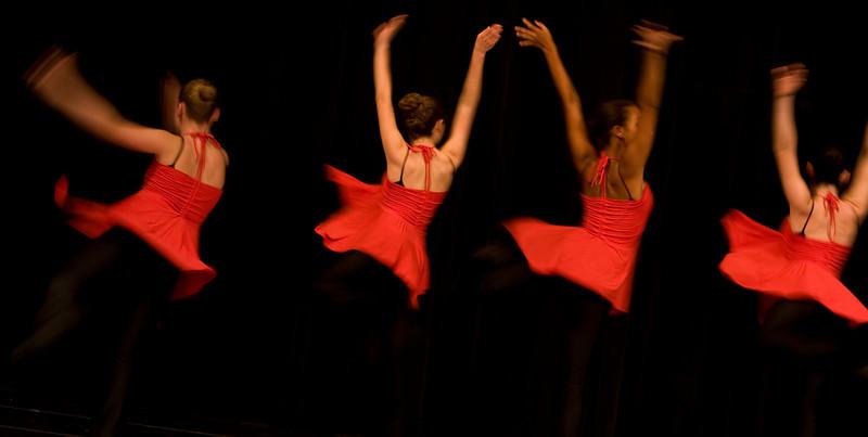 DDS 2008 Recital-65