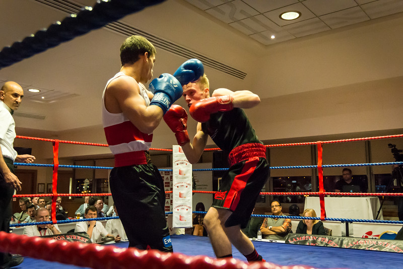 -Boxing Event March 5 2016Boxing Event March 5 2016-18210821.jpg
