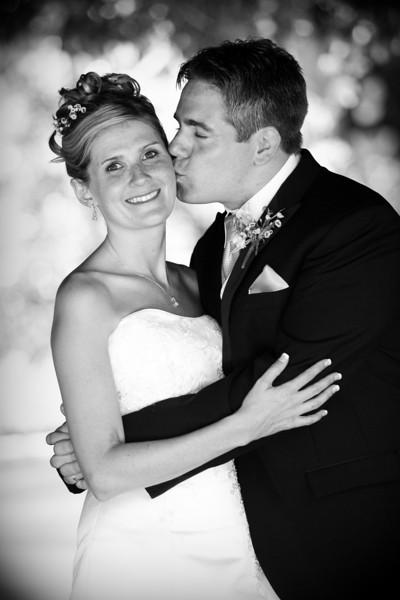 wedding-1595.jpg