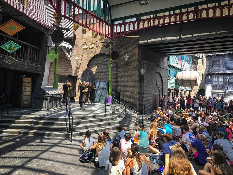 Universal Studios221.jpg