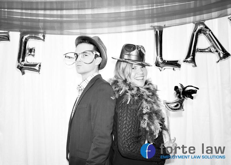 Forte_watermark-104.jpg