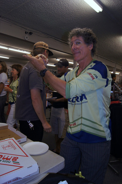 20110812013-CORBA Fundraiser, Cycle World.JPG
