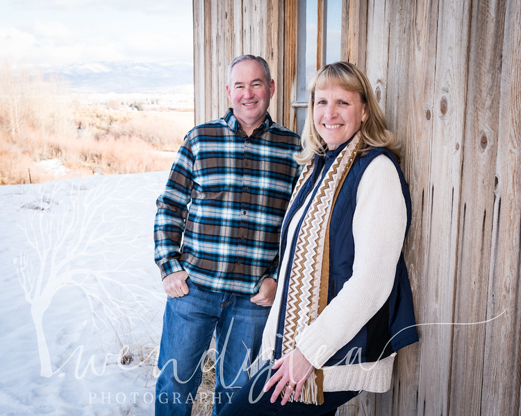 wlc Shannon and Randy 2082018.jpg