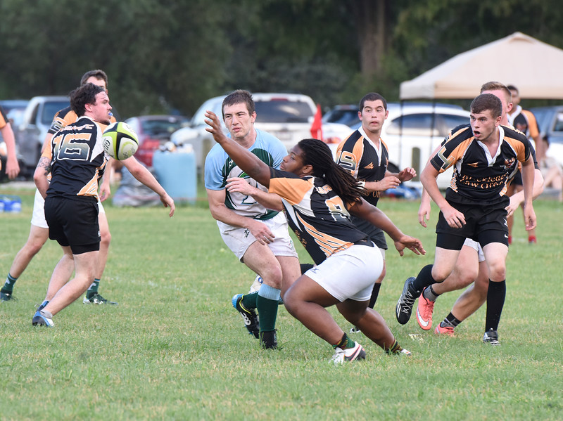Tulane Rugby 2016 115.JPG