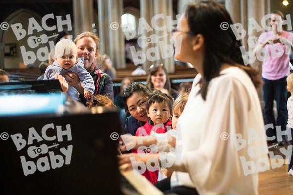 Bach to Baby 2017_Helen Cooper_Pimlico_2017-14-09-35.jpg